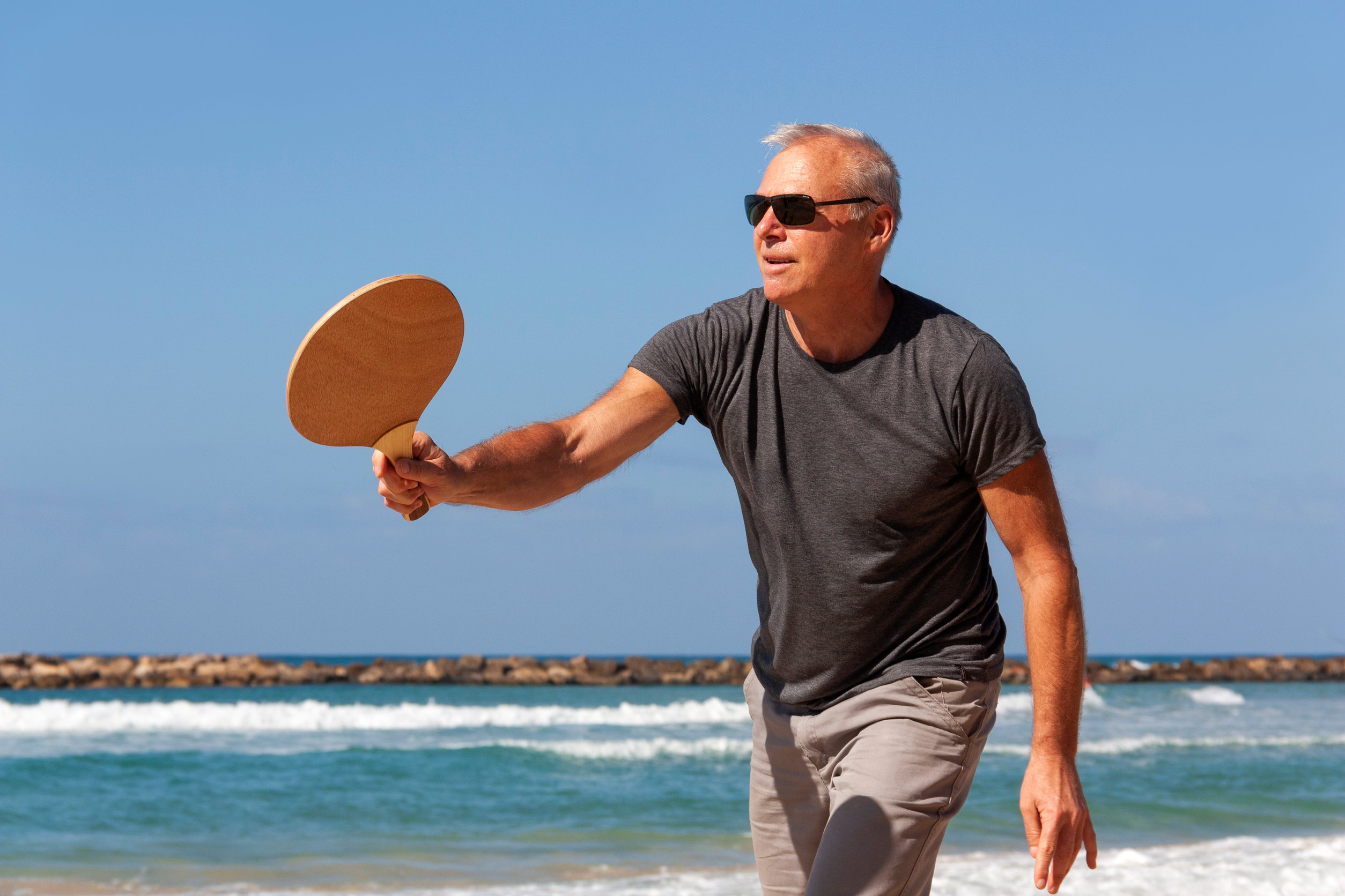 beach games for adults