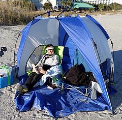 Hilton Head vacations