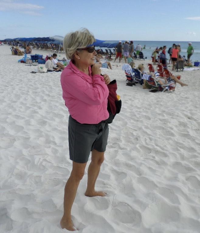 polarized sunglasses with UV protection