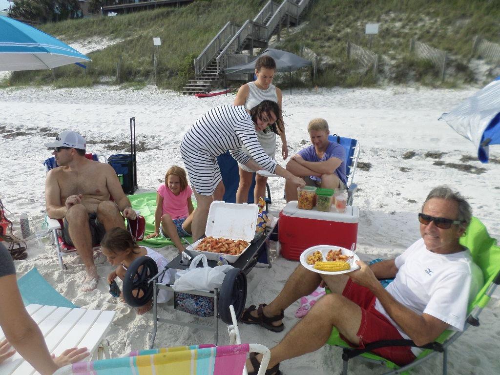 beach coolers