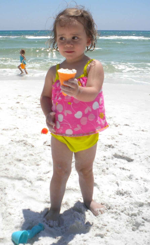 toddler beach sand toys