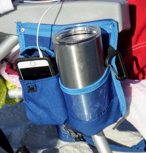 yeti insulated water bottles
