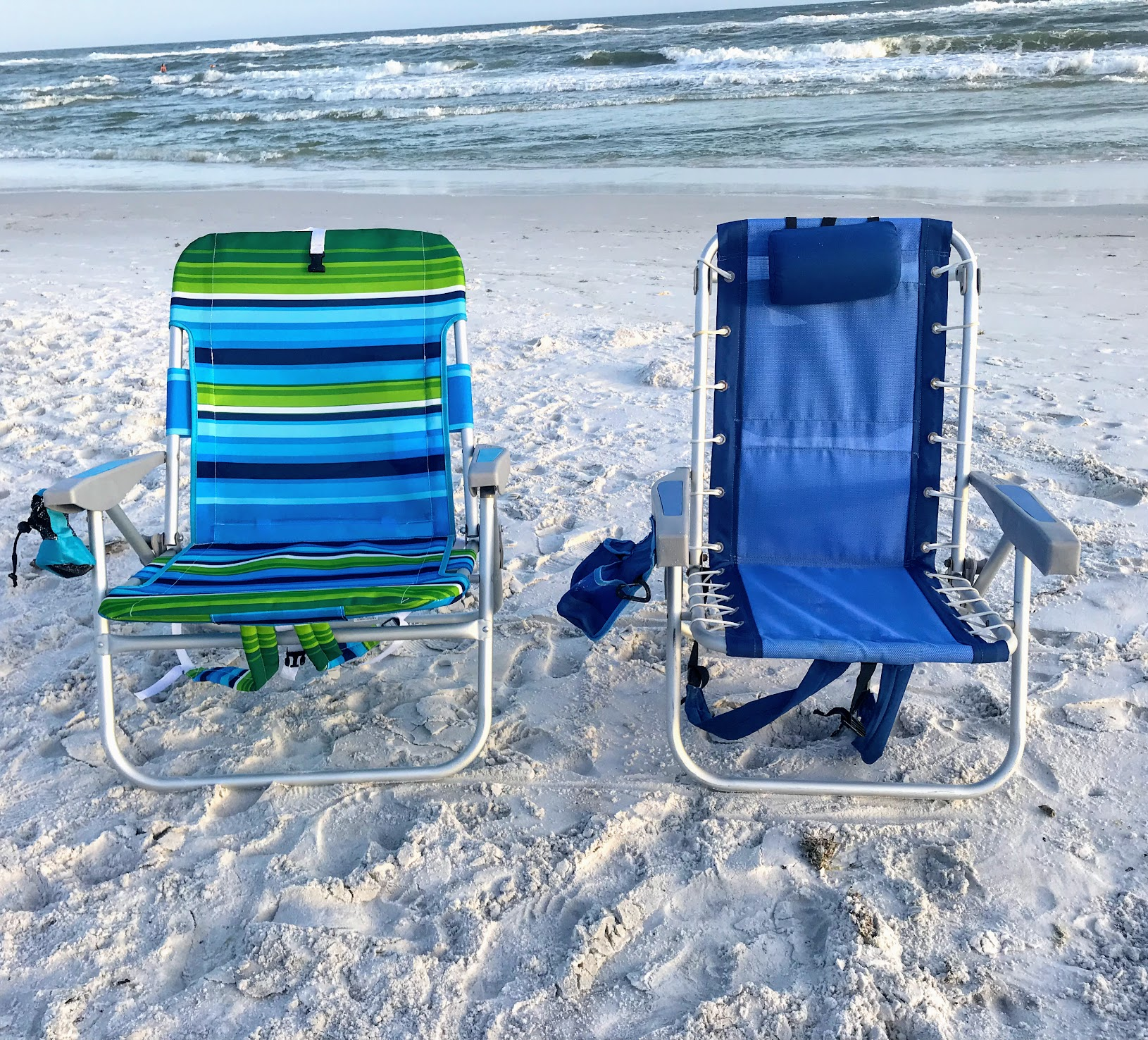 rio beach chair