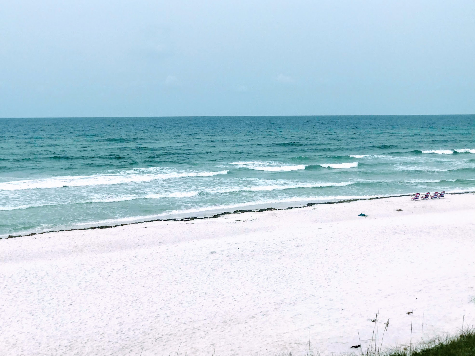 pictures of seaside beach florida