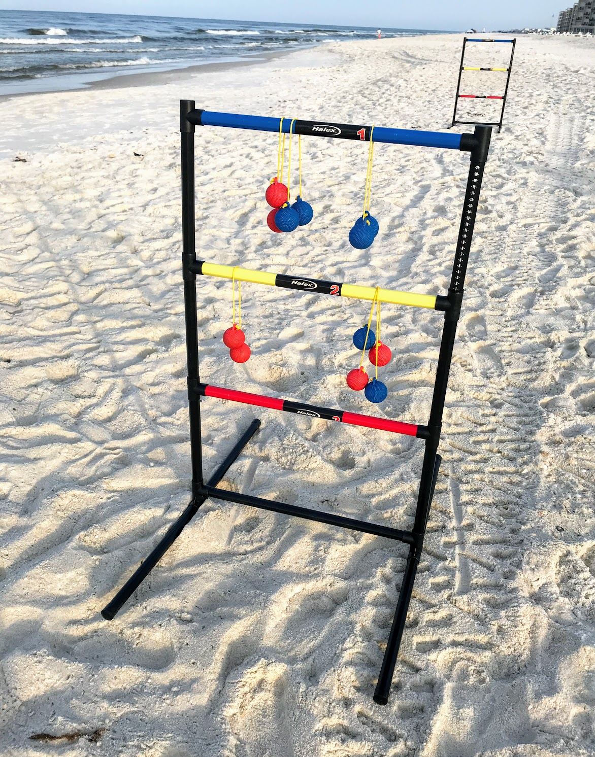 games for beach