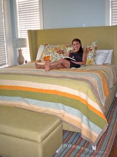 seaside florida vacation rentals