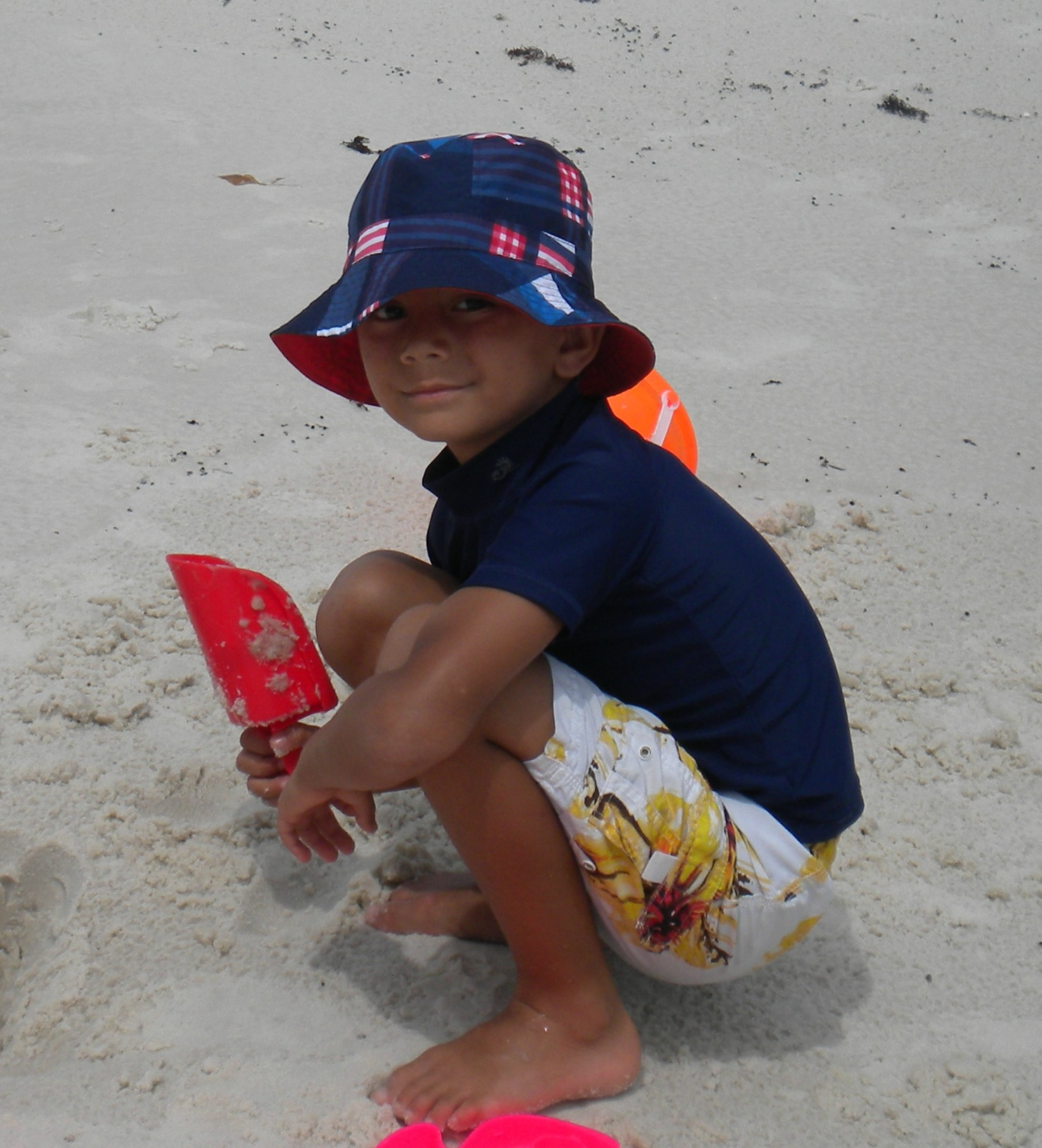 sun protection clothing for kids