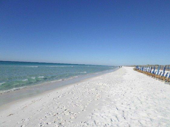 best family beach vacation spots