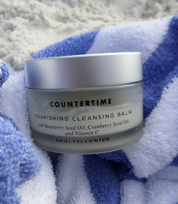 mens face moisturizer