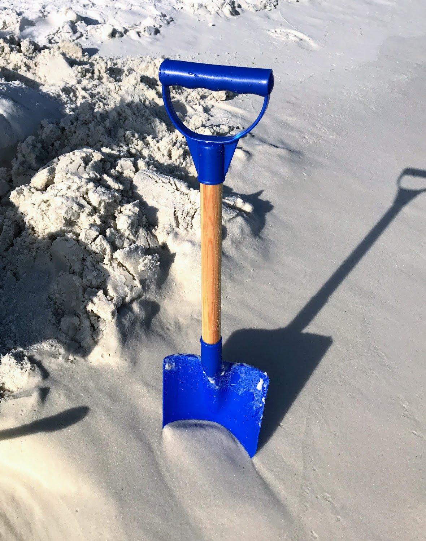 beach sand toys