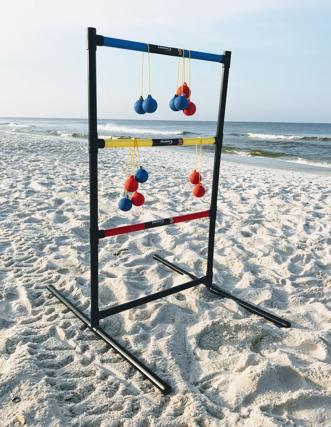 beach games for kids, teens and adults