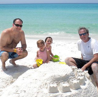 Seaside Florida - Our Best Family Beach Vacations are