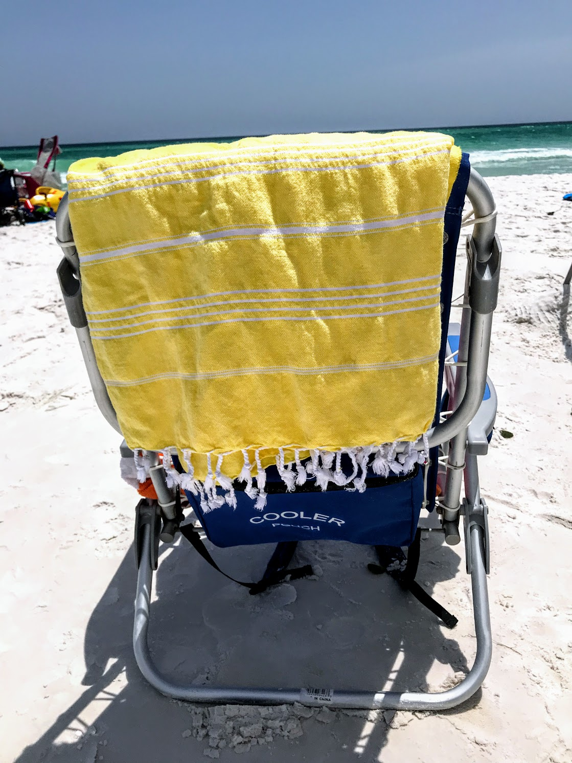 cheap beach towels